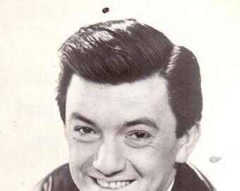 Danas je u 90. godini preminuo pevač Đorđe Marjanović