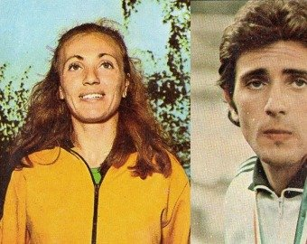 Napustile su nas dve najveće legende naše atletike