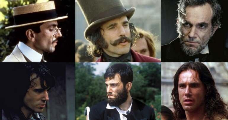 Današnji slavljenik je jedini glumac koji ima 3 Oskara za glavnu ulogu